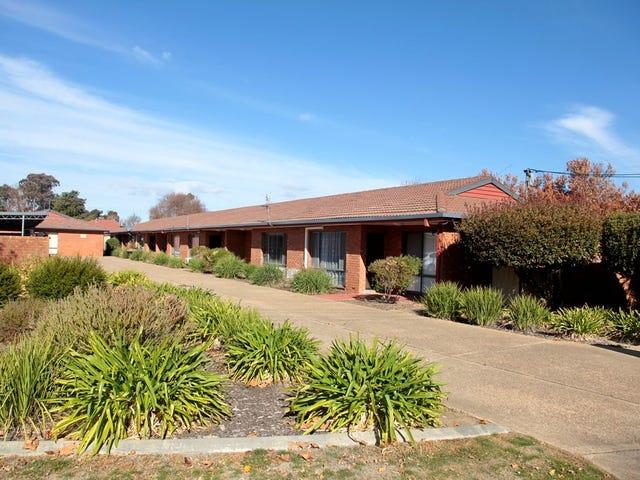 6/80 Travers Street, Wagga Wagga, NSW 2650