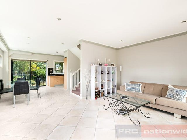 3a Apex Avenue, Picnic Point, NSW 2213