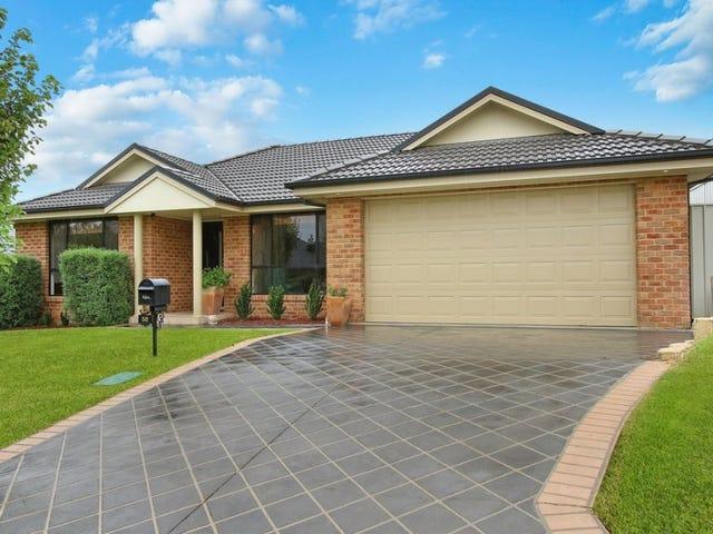 58 Newton Circuit, Thurgoona, NSW 2640