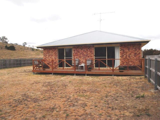 1379 York Plains Road, York Plains, Tas 7120