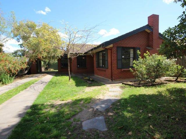 12 Arthur Street, Fullarton, SA 5063