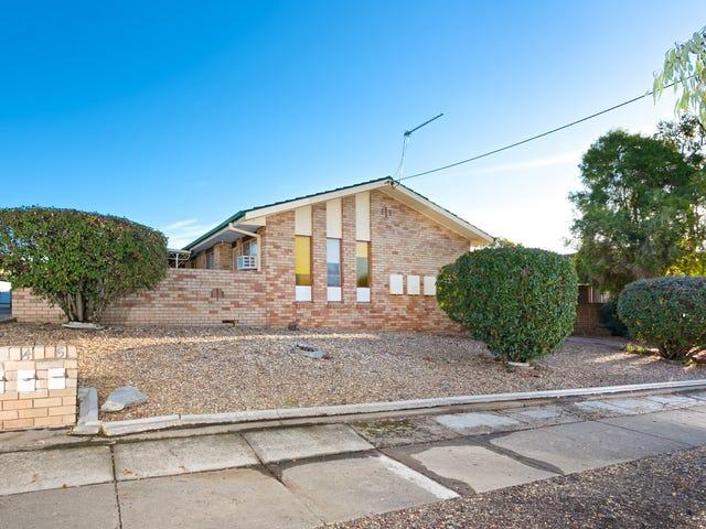 8 Nordlingen Drive, Tolland, NSW 2650