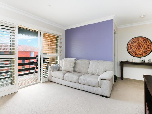14/26 Boronia Street, Dee Why, NSW 2099