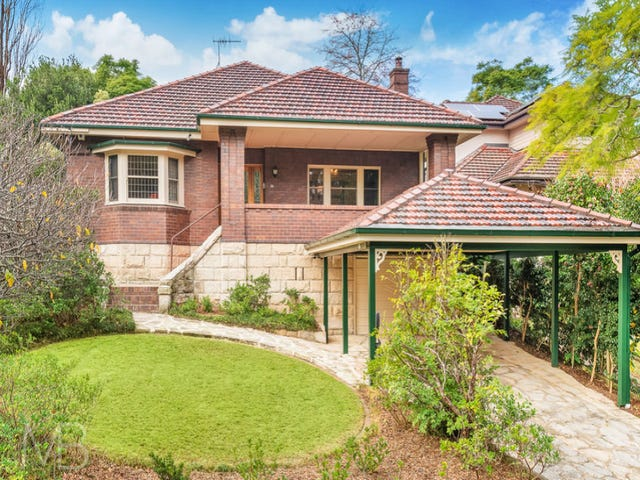 30 Kardella Avenue, Killara, NSW 2071