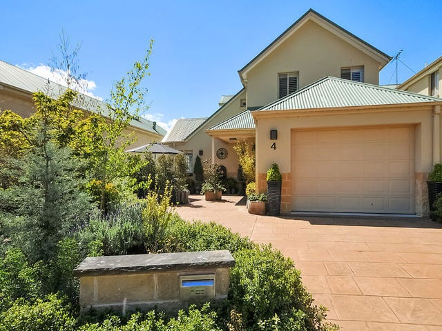 4 The Escarpments, Katoomba, NSW 2780