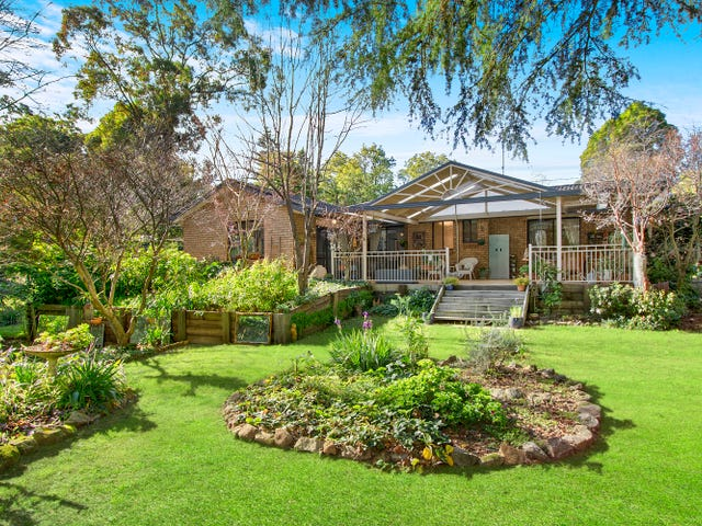 61 Warks Hill Road, Kurrajong Heights, NSW 2758