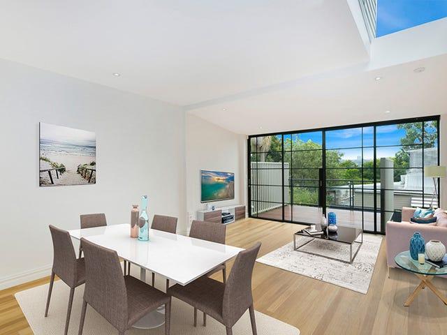 21 Cove Street, Birchgrove, NSW 2041