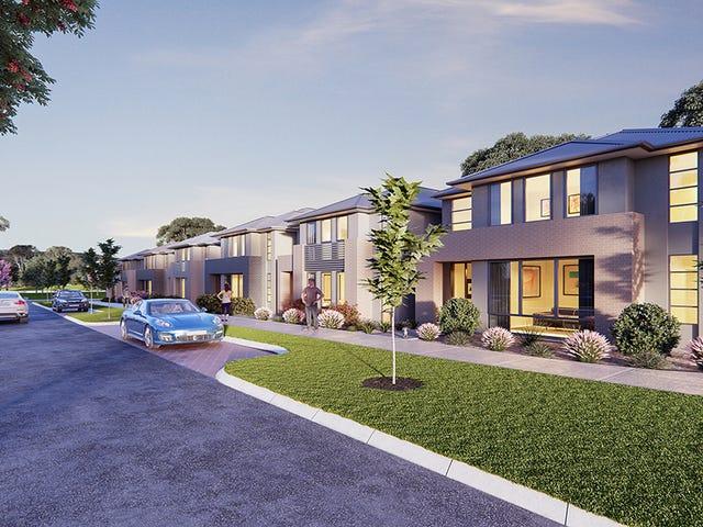 110 Boundary Road, Schofields, NSW 2762