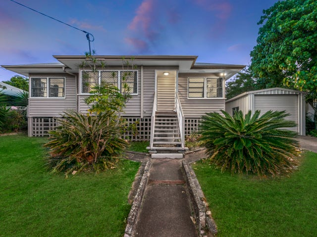 5 Gurley Street, Wavell Heights, Qld 4012