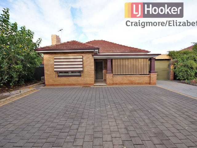 12 Waterloo Corner Road, Salisbury, SA 5108