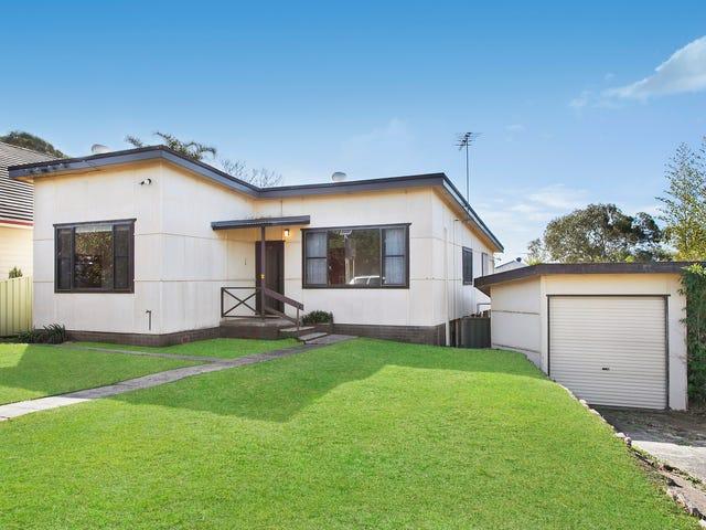 37 Porter Road, Engadine, NSW 2233