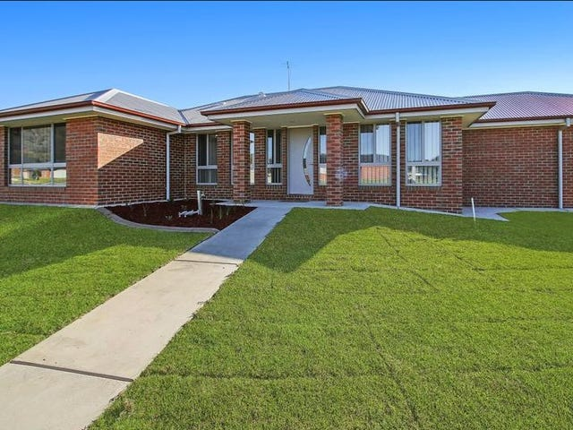 31 Murray Way, West Wodonga, Vic 3690
