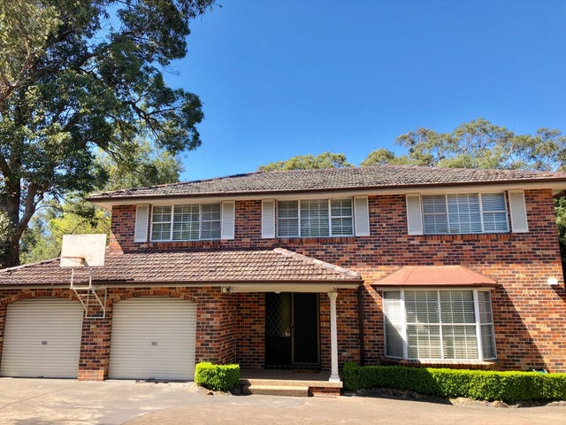 17 Duignan Close, Epping, NSW 2121