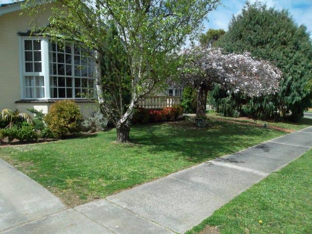 27 Koonalda Avenue, Glen Waverley, Vic 3150