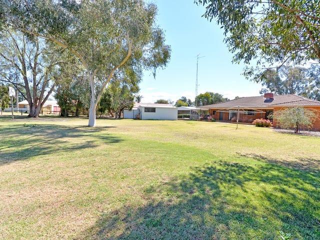 11 Tecoma Street, Leeton, NSW 2705