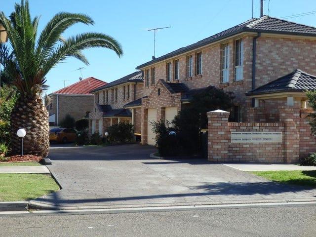 5/1 Lions Road, Lurnea, NSW 2170
