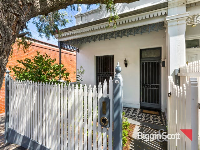 20 Moorhouse Street, Richmond, Vic 3121