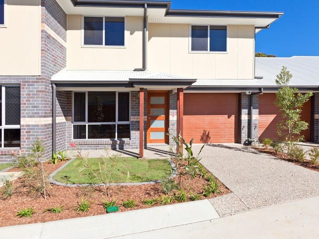 10/559 Cleveland Redland Bay Rd, Victoria Point, Qld 4165