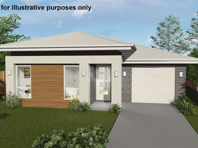 352 Redwood Road, Kingston, Tas 7050