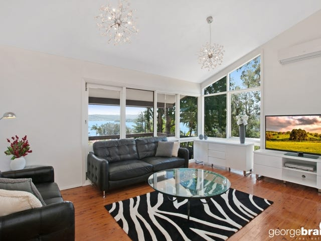 288 Avoca Dr, Green Point, NSW 2251