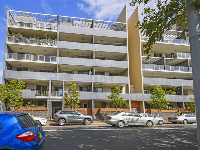 2/286 Fairfield Street, Fairfield, NSW 2165