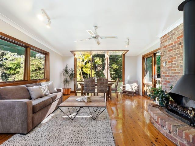 5 Zeta Road, Lane Cove, NSW 2066
