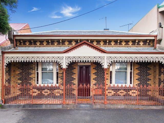 139 Station Street, Port Melbourne, Vic 3207