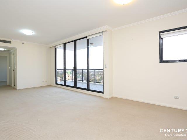 72/9 Herbert Street, St Leonards, NSW 2065