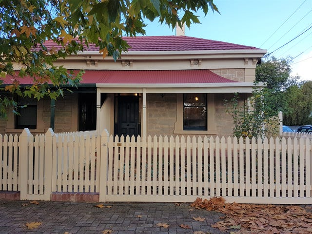 46 Edward Street, Norwood, SA 5067
