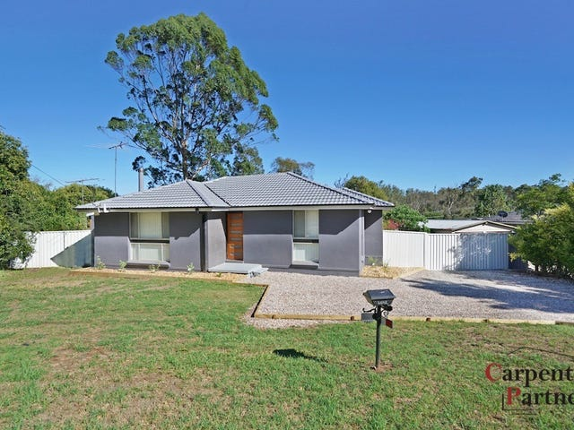 53 Remembrance Drive, Tahmoor, NSW 2573