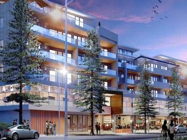 Unit 307/6-8 Pinetree Lane, Terrigal, NSW 2260