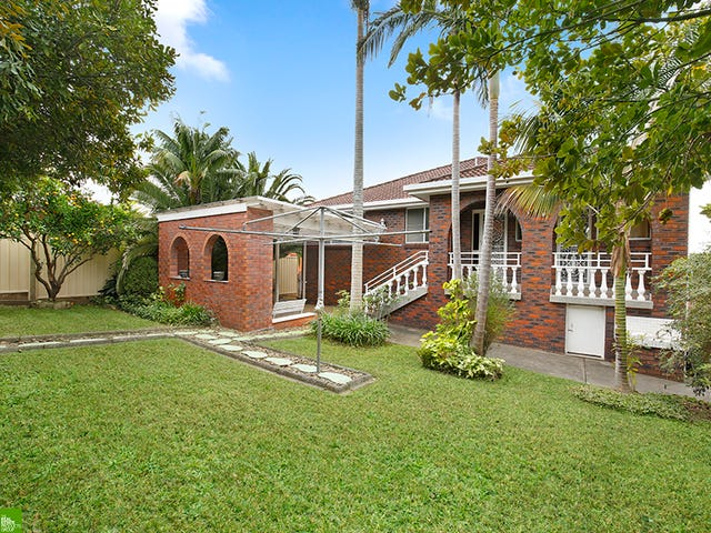 8 Loftus Drive, Barrack Heights, NSW 2528