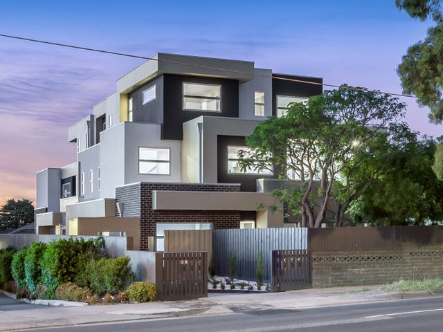 5 and 6/923 High Street, Reservoir, Vic 3073