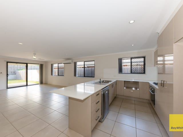 69 Cootharaba Crescent, Warner, Qld 4500
