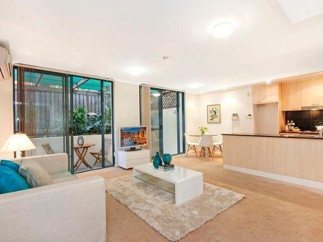 6/63 Gilderthorpe Avenue, Randwick, NSW 2031