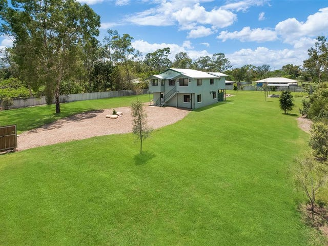 26 Connemara Course, Kelso, Qld 4815
