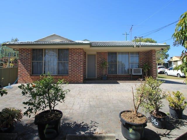 56 Stevens Street, Ermington, NSW 2115