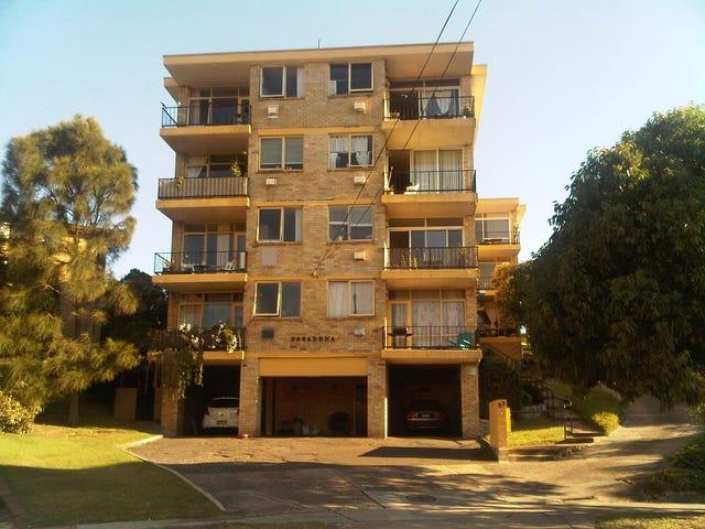 5/57 Broome Street, Maroubra, NSW 2035