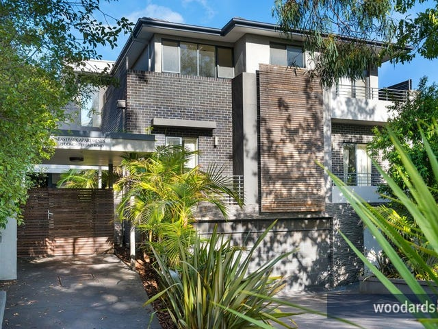 8/72 Doncaster East Road, Mitcham, Vic 3132