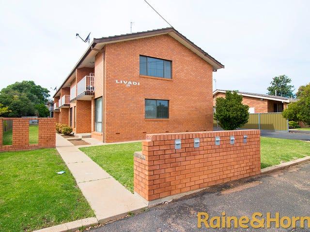 2/228 Fitzroy Street, Dubbo, NSW 2830