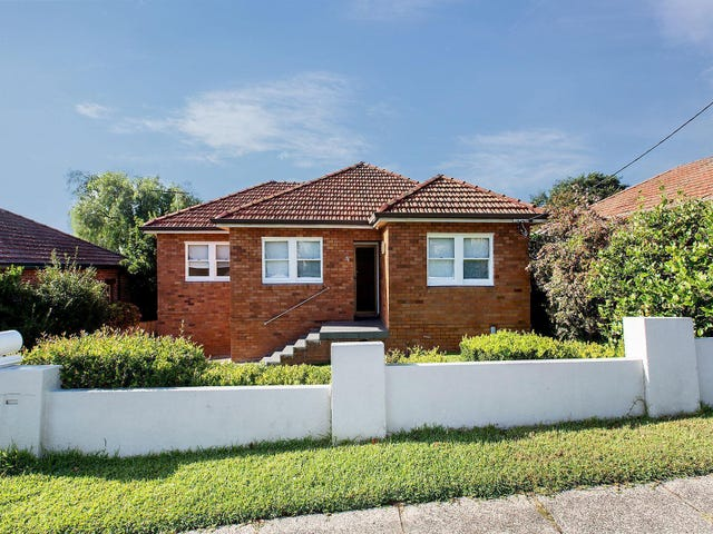 86 Railway Parade, Mortdale, NSW 2223