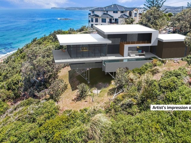 35 North Scenic Road, Forresters Beach, NSW 2260