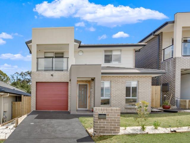 45A Milky Way, Campbelltown, NSW 2560