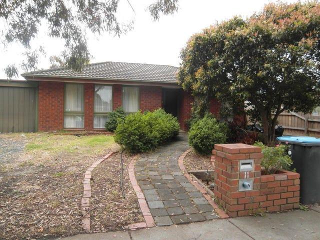 11 Tasman Close, Wantirna South, Vic 3152