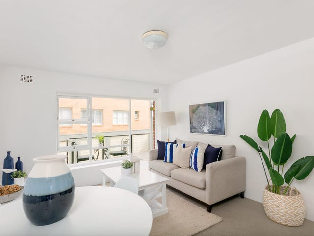 2/33 Addison Road, Manly, NSW 2095
