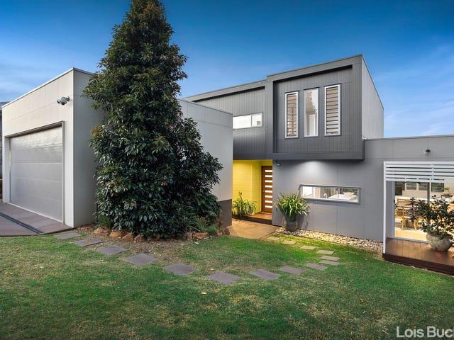 14 Callicoma Court, Wollongbar, NSW 2477