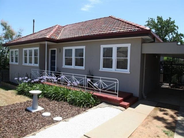 31 Hodson Ave, Turvey Park, NSW 2650