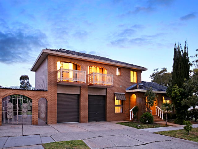 1 Talbot Close, Keilor Downs, Vic 3038