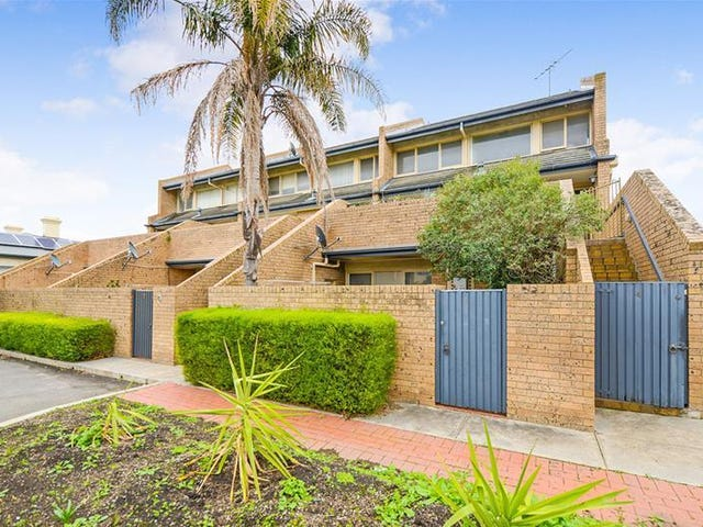 1/187 Childers Street, North Adelaide, SA 5006
