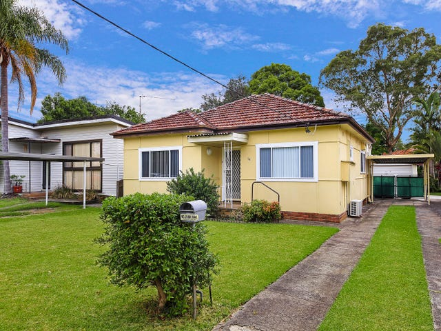 56 Orient Road, Padstow, NSW 2211